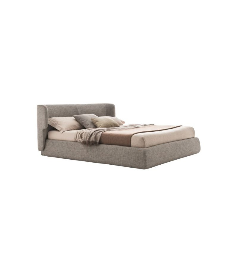 Claire Bed By Ditre Italia