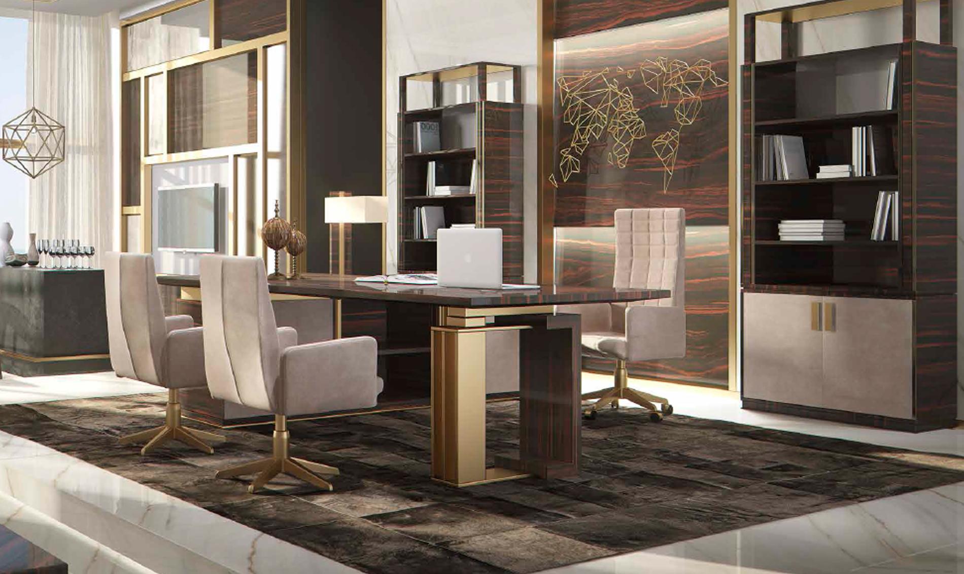 Muebles De Dormitorio Dise O Moderno Alta Gama  # Muebles Grupo Teo