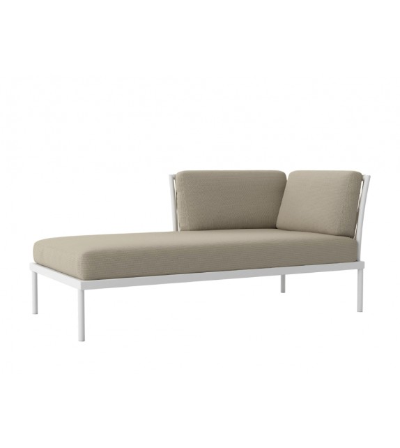 Flash - Sofa von Atmosphera