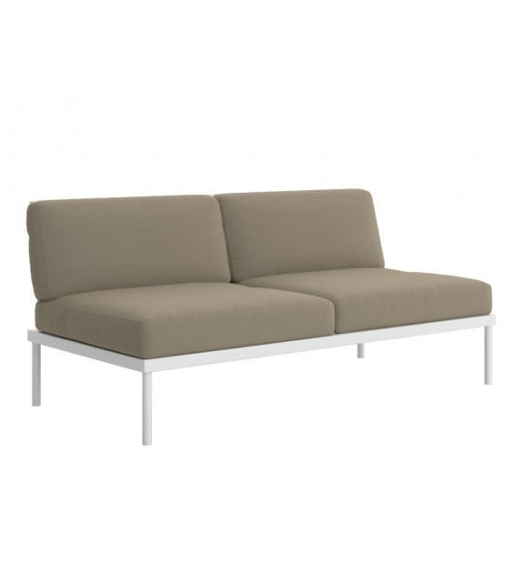 Flash - Sofa de Atmosphera