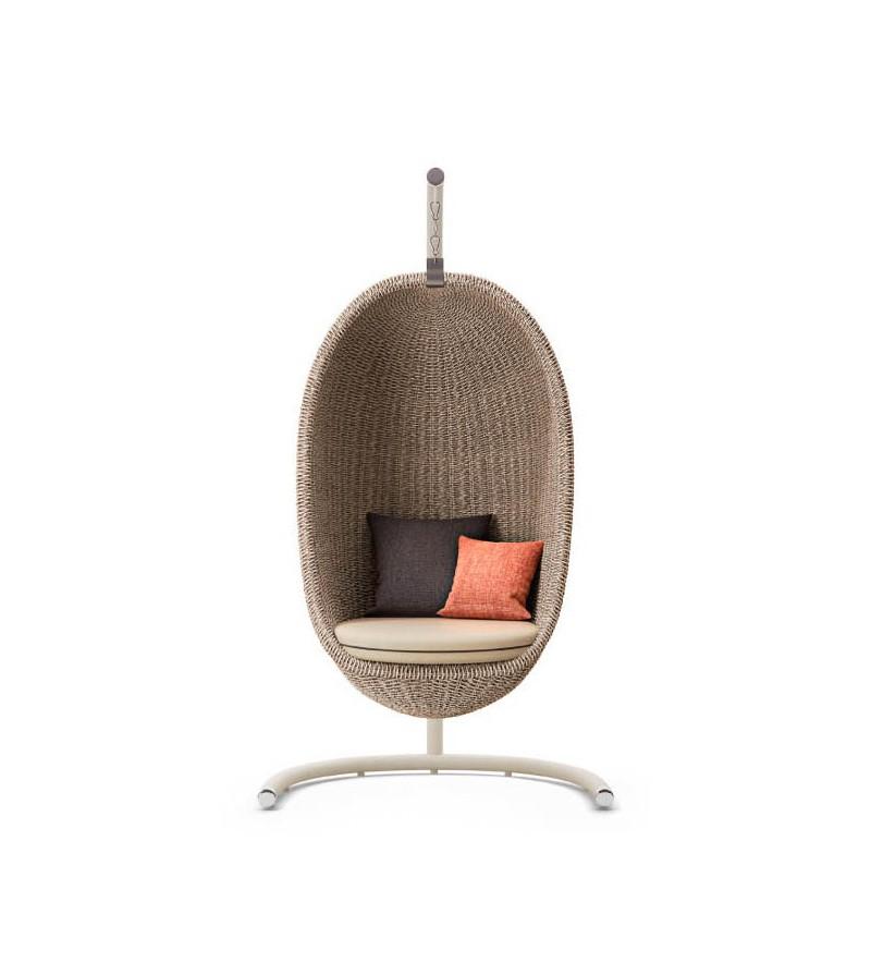 Nest Sessel Von Atmosphera On Line Shop Interiorfinder