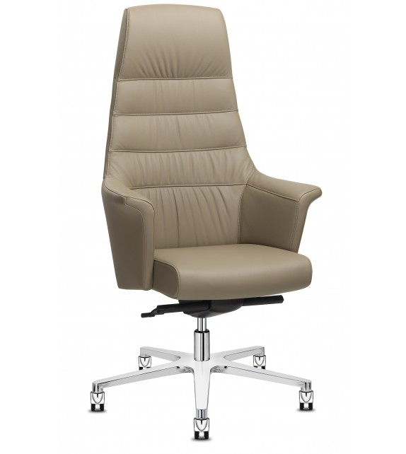 Of Course - Executive Chair by Sitland