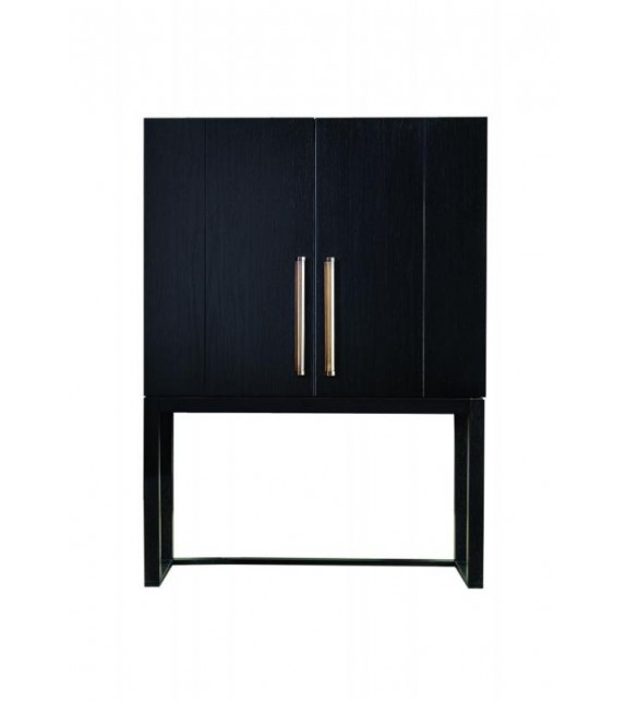 Orlando - Cabinet by Casamilano