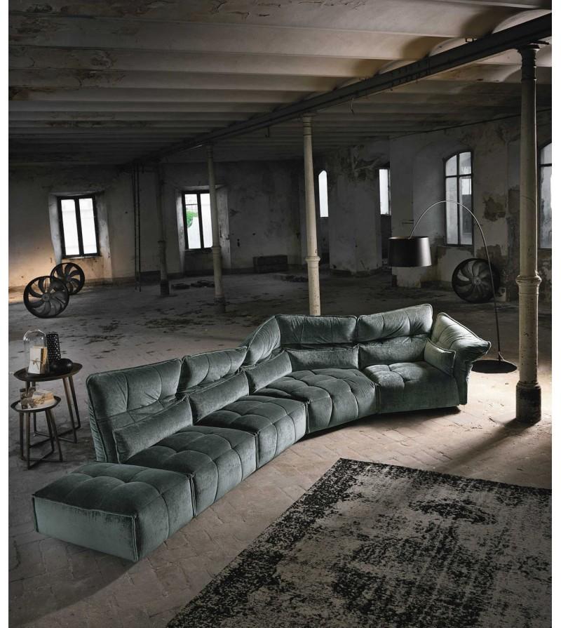 Max Divani.Ever Sofa By Max Divani Online Shop Interiorfinder