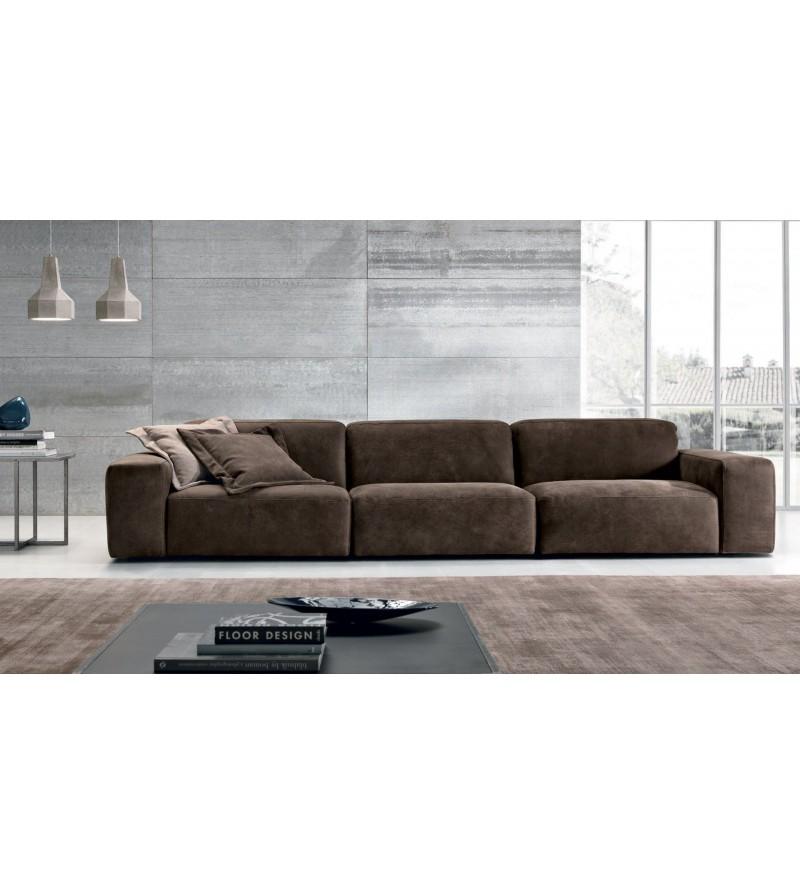 Bazar - Sofa by Max Divani | Online Shop | InteriorFinder
