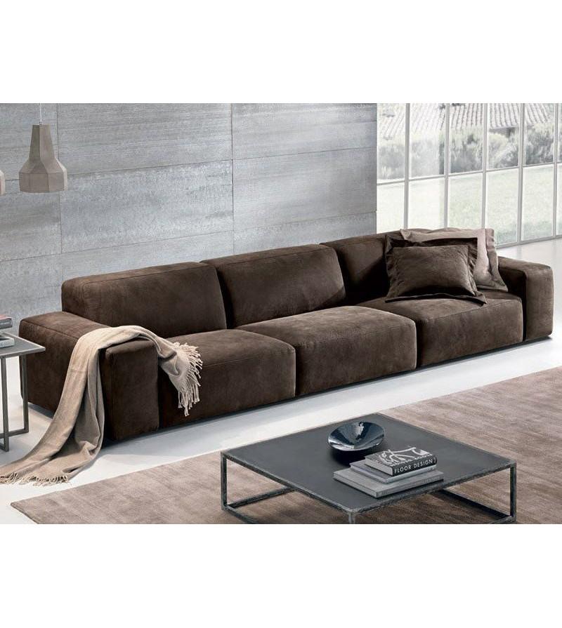 Divani Design Low Cost.Bazar Sofa By Max Divani Online Shop Interiorfinder