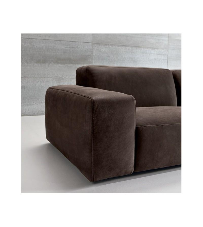 Online Sofas: Bazar - Sofa By Max Divani