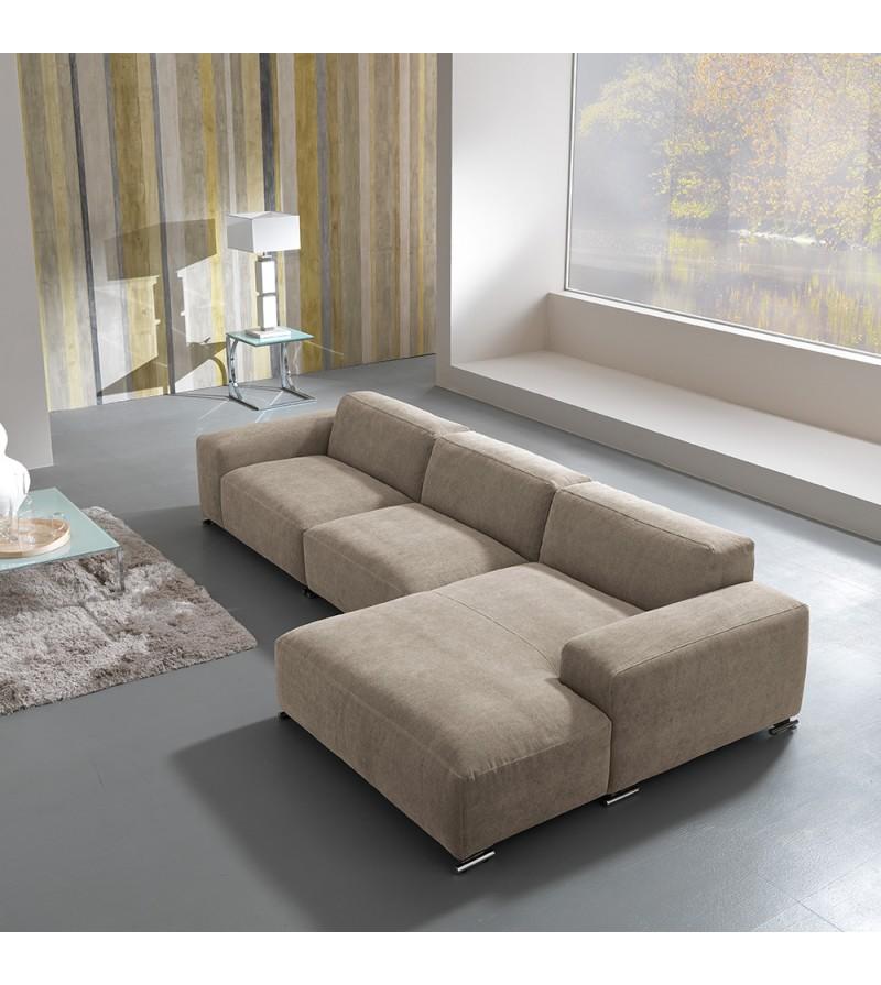 Bazar sofa by max divani online shop interiorfinder for Divani on line