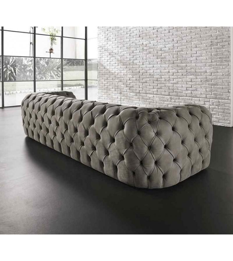 Autografo - Sofa by Max Divani | Online Shop | InteriorFinder