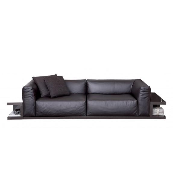 Sitin - Sofa by MisuraEmme