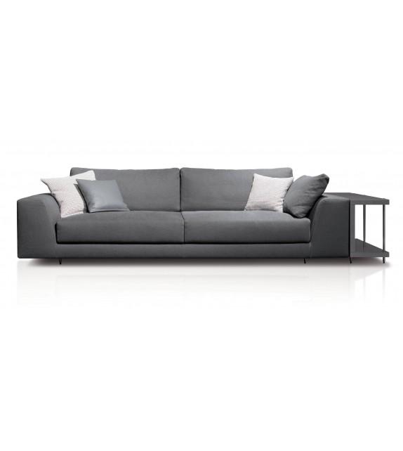 Argo - Sofa by MisuraEmme