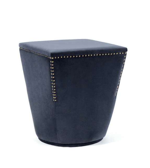 In Between - Pouf de Munna Design