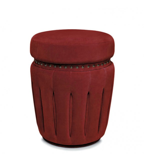 Belle de Jour - Stool by Munna Design