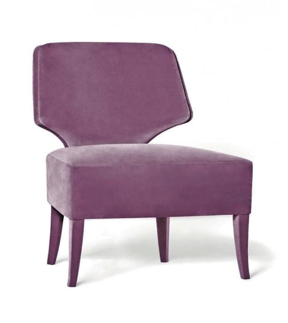 Melody - Sessel von Munna Design