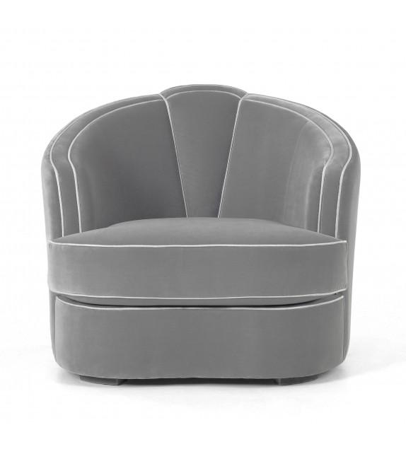 Josephine - Sessel von Munna Design