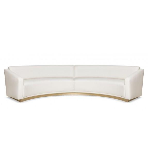 Ferdinand - Sofa by Munna Design