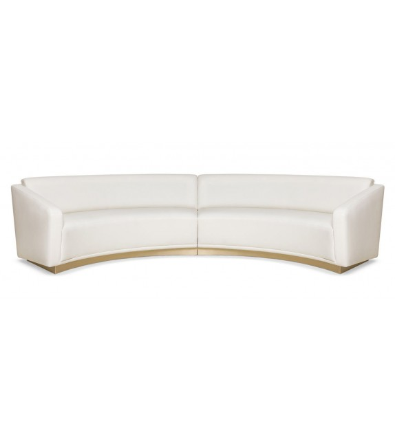 Ferdinand - Sofa von Munna Design
