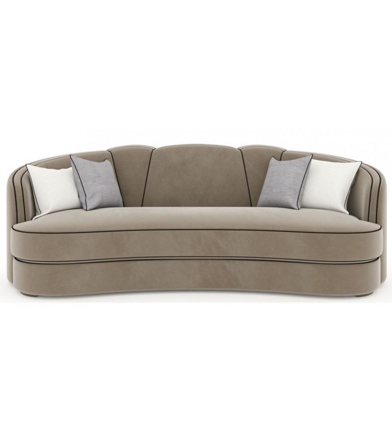 Josephine - Sofa by Munna Design   Online Shop ...