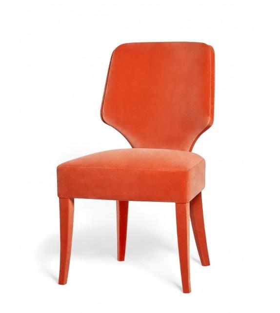 Melody - Stuhl von Munna Design