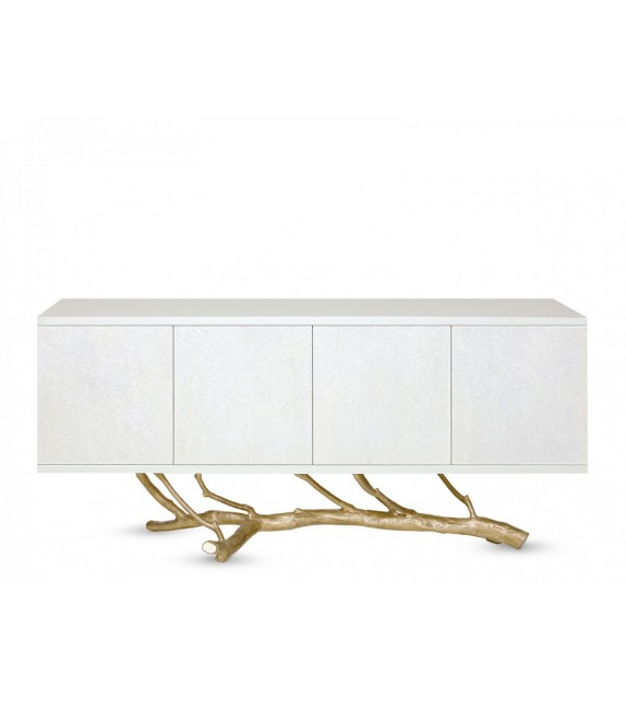 Magnolia - Sideboard by Ginger & Jagger