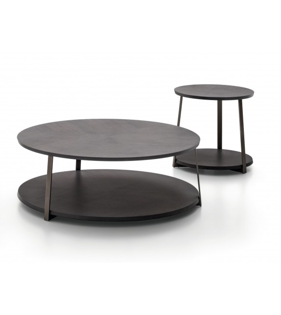 Kailua - Coffee Table by Ditre Italia
