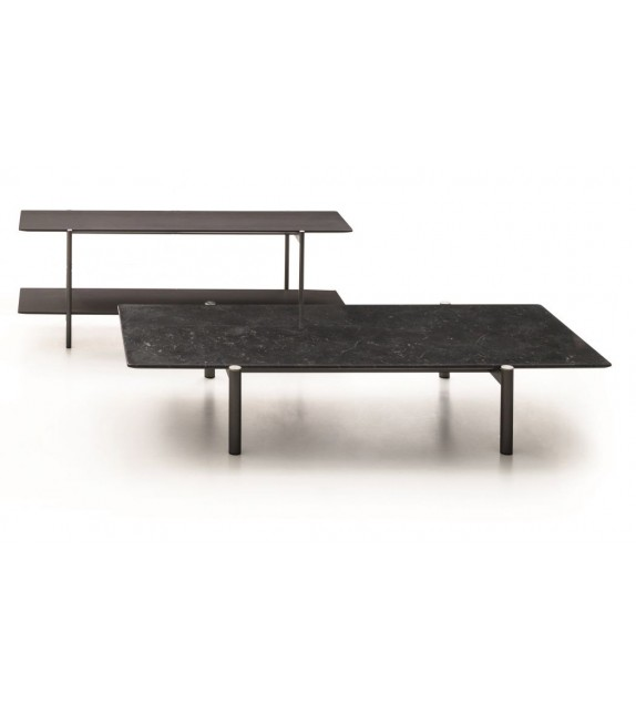 Erys - Coffee Table by Ditre Italia