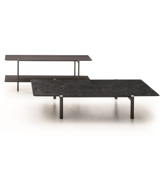 Erys - Tische von Ditre Italia