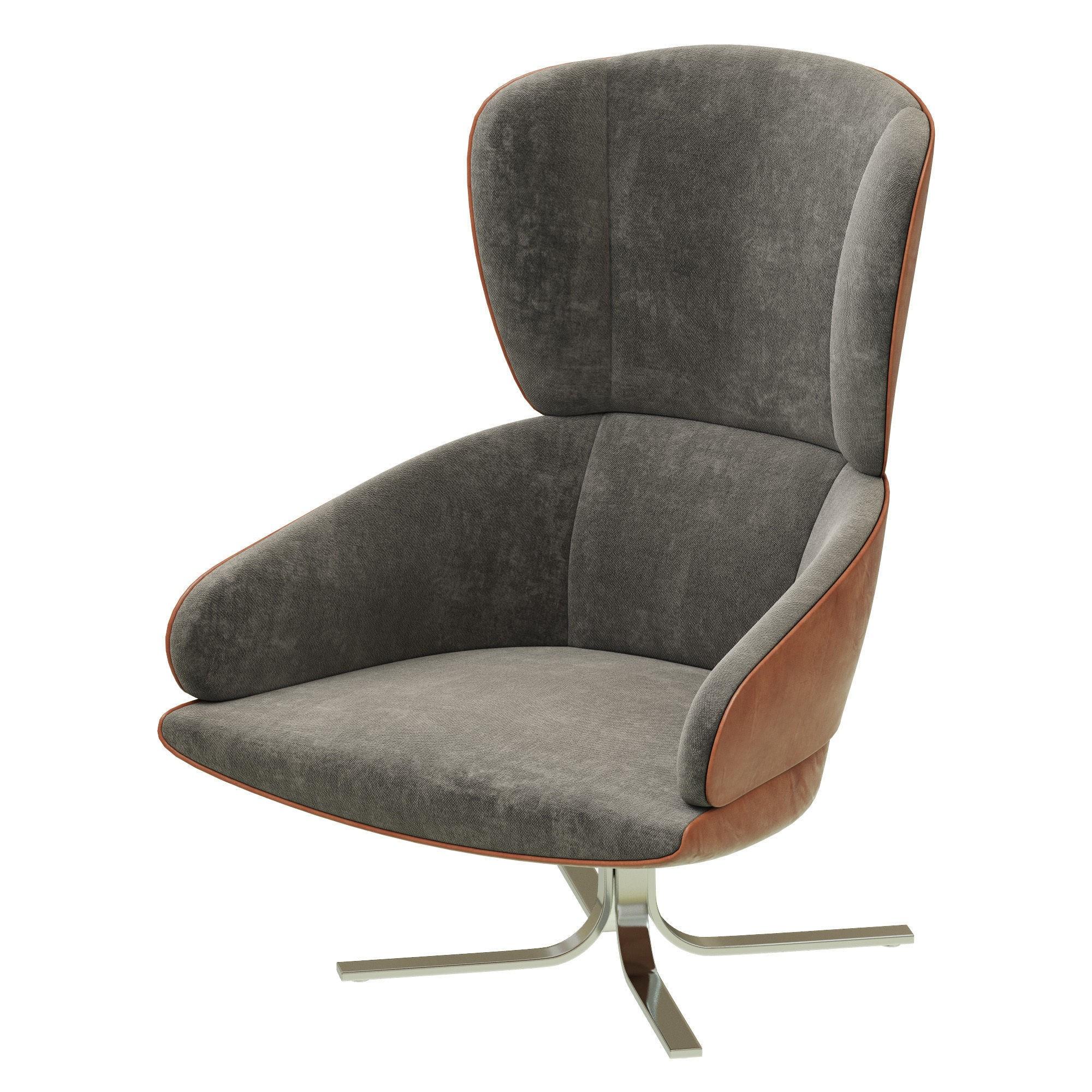 Cut - Sessel von Ditre Italia | On-line Shop | InteriorFinder