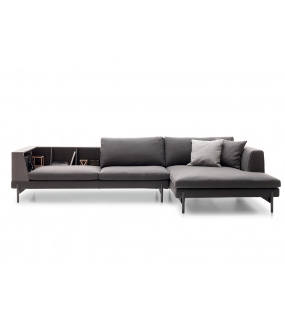 Kim - Sofa by Ditre Italia