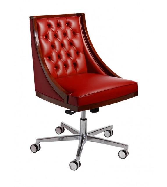 Boss - Chair by Philipp Selva