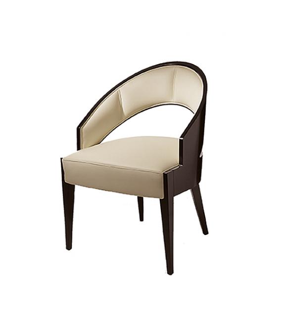 Peggy - Stuhl von Philipp Selva