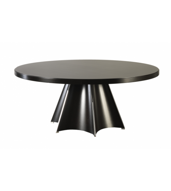 Star - Dining Table by Philipp Selva