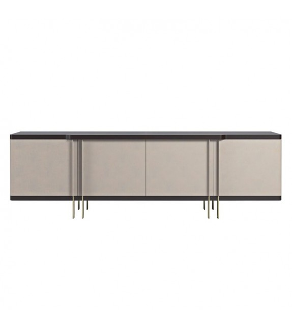 Doral - Sideboard by Philipp Selva
