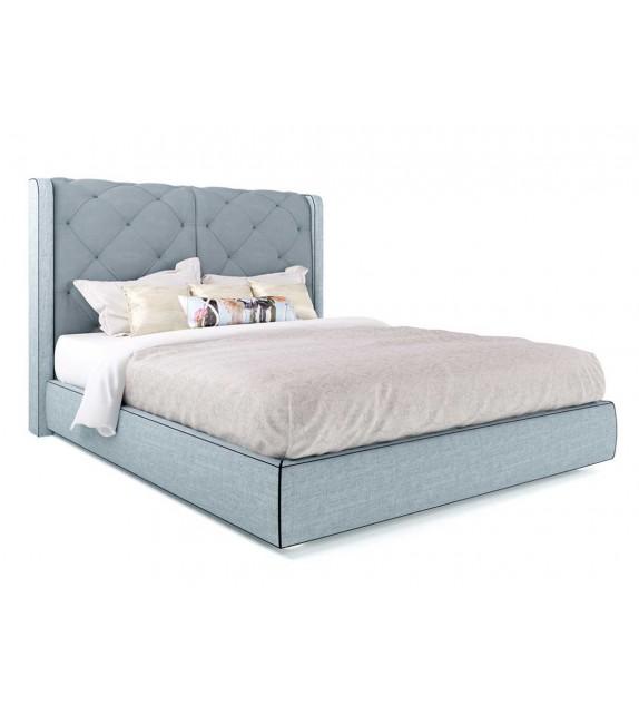 Eden - Bett von Jetclass