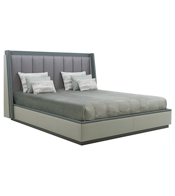 Coen - Bed by Frato