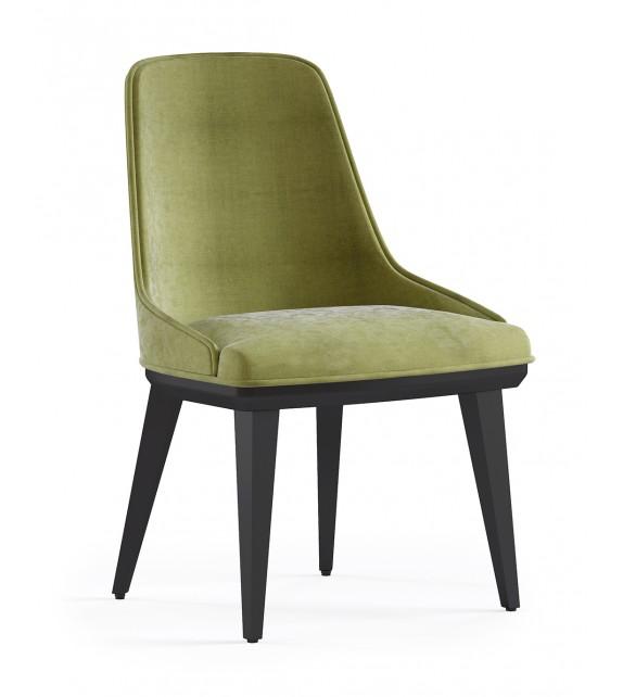 Binoche - Chair by Domkapa