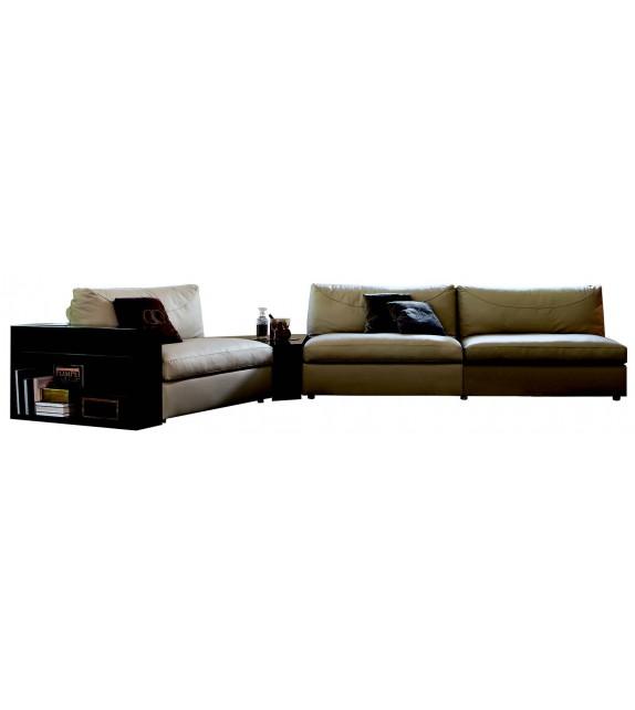 Roma - Sofa von Daytona