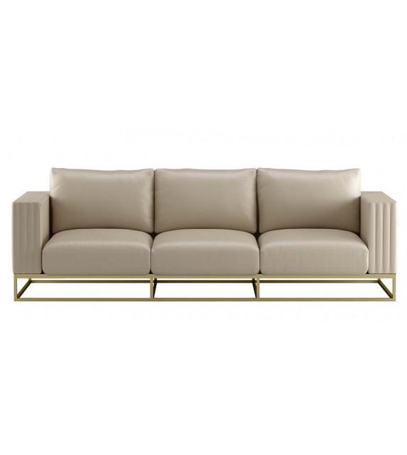 Martin - Sofa by Daytona