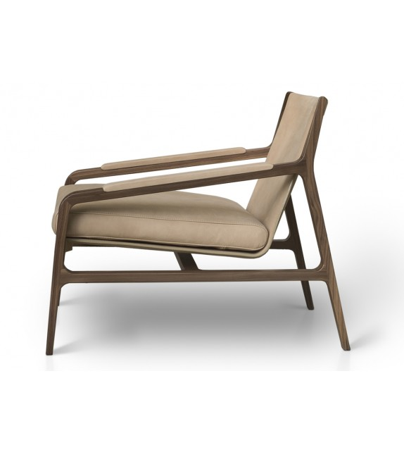 Margot - Armchair by Alivar