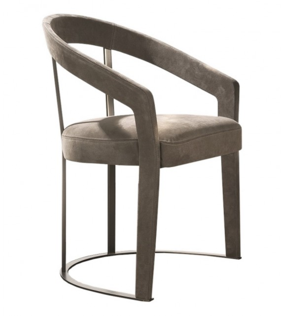 Frances - Chair by Longhi