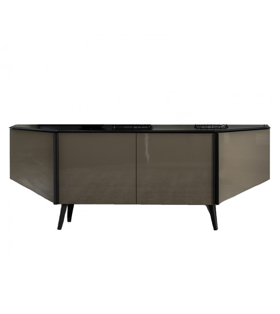Standard - Sideboard by Cattalan Italia