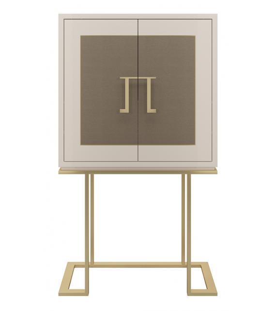 Naja - Cabinet by Frato