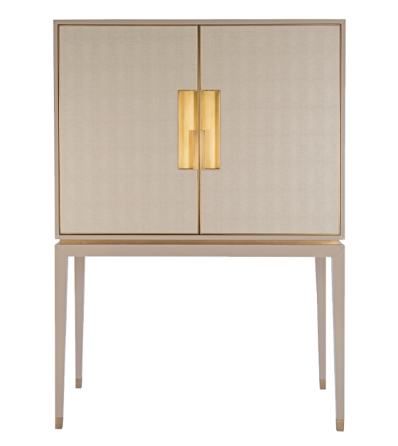 Alpine - Cabinet by Frato