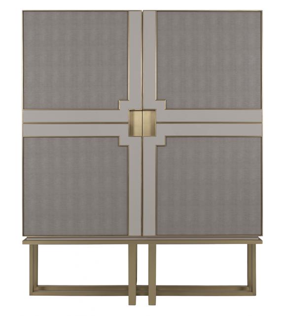 Vitrinen & Schränke | Moderne Möbel On-line | InteriorFinder ...