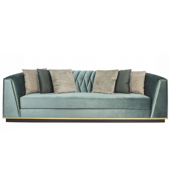 Rockhampton - Sofa by Frato