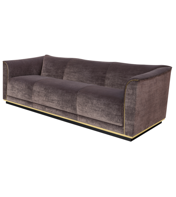 Dover - Sofa by Frato