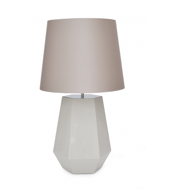 Moss - Table Lamp by Frato