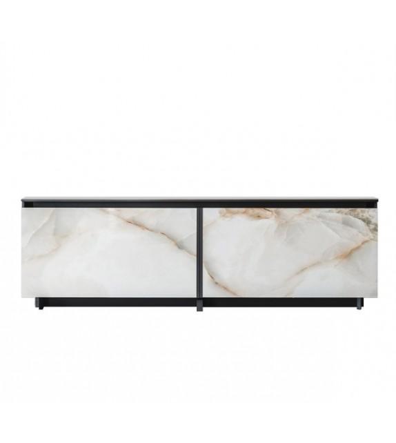 Europa Keramik - Sideboard by Cattalan Italia