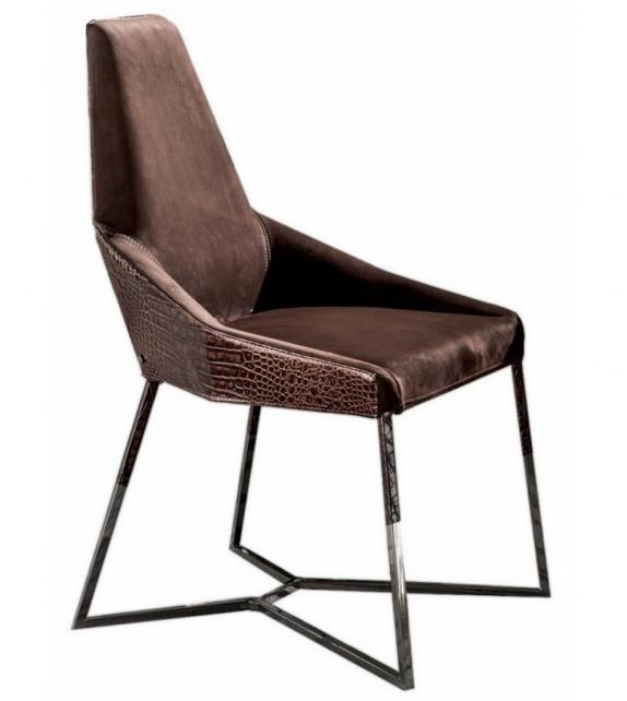 Miu Longhi Chair