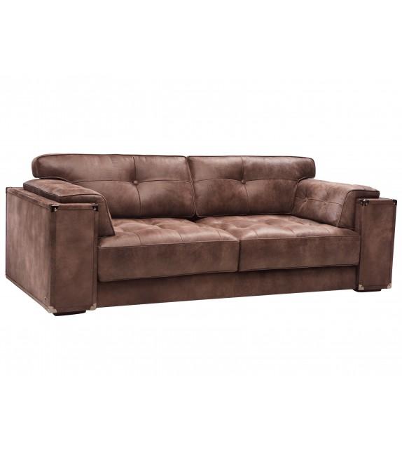 Livingstone - Sofa von Smania